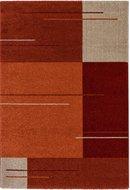 Modern-vloerkleed-Soraja-kleur-rood-002-010