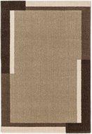 Modern-vloerkleed-Soraja-kleur-bruin-004-062