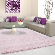 Pink-vloerkleden-Adriana-Shaggy--1500-AY