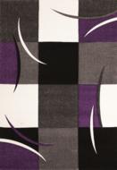 Vloerkleed-Diana-665-Lila-950