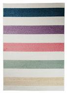 Modern-vloerkleed-Alanis-T817A-kleur-Cream-Multi